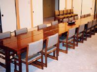 itemlist_table